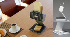 Print Your Toast