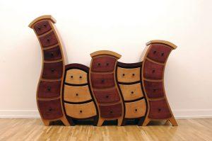 Sobey Dressers
