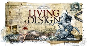 LivingDesign.info