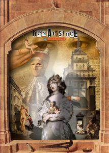 Renaissance - Casajordi