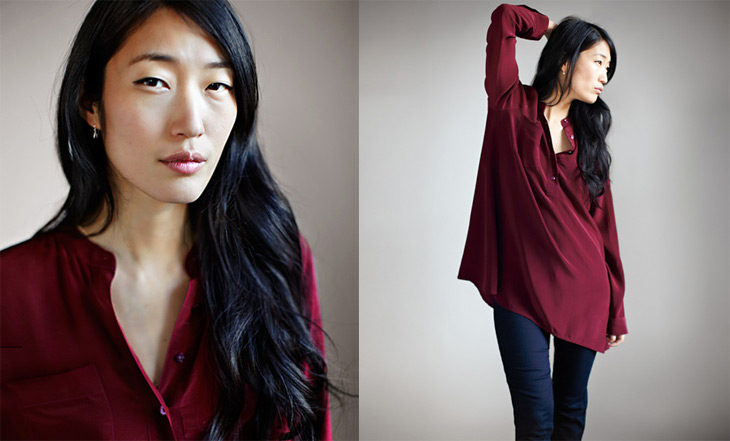eileen fisher case ★ eileen fisher v-neck merino wool  waxing can do wonders on your sore and allot it a sterile and sensuous look for longer term of case than any more hair.